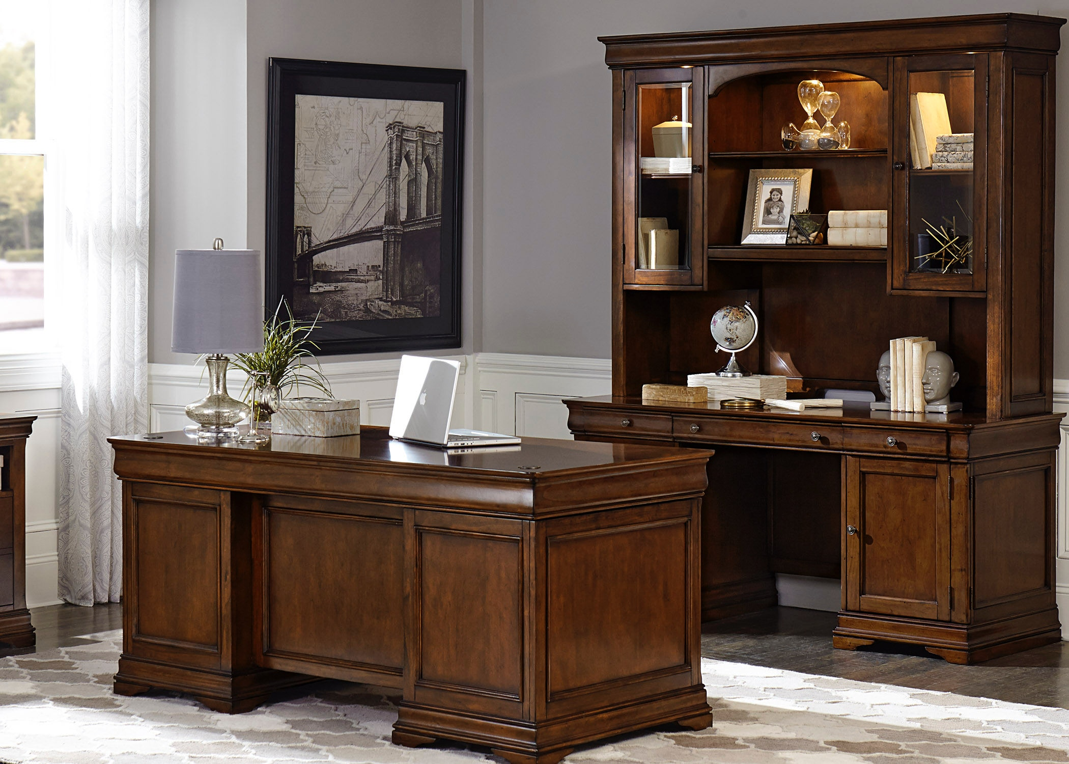 Home Office Furniture Sets Near Foley