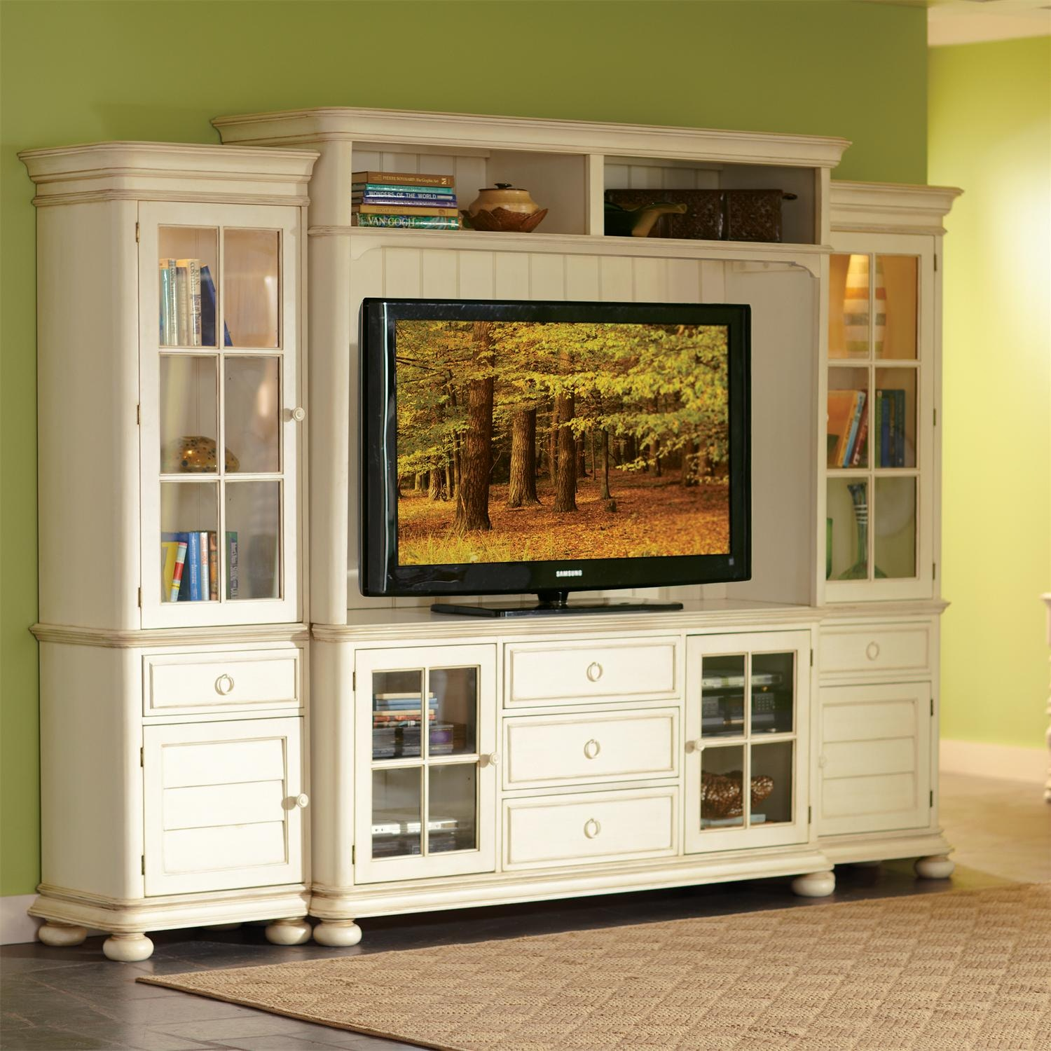 Design With Entertainment Centers Near Foley