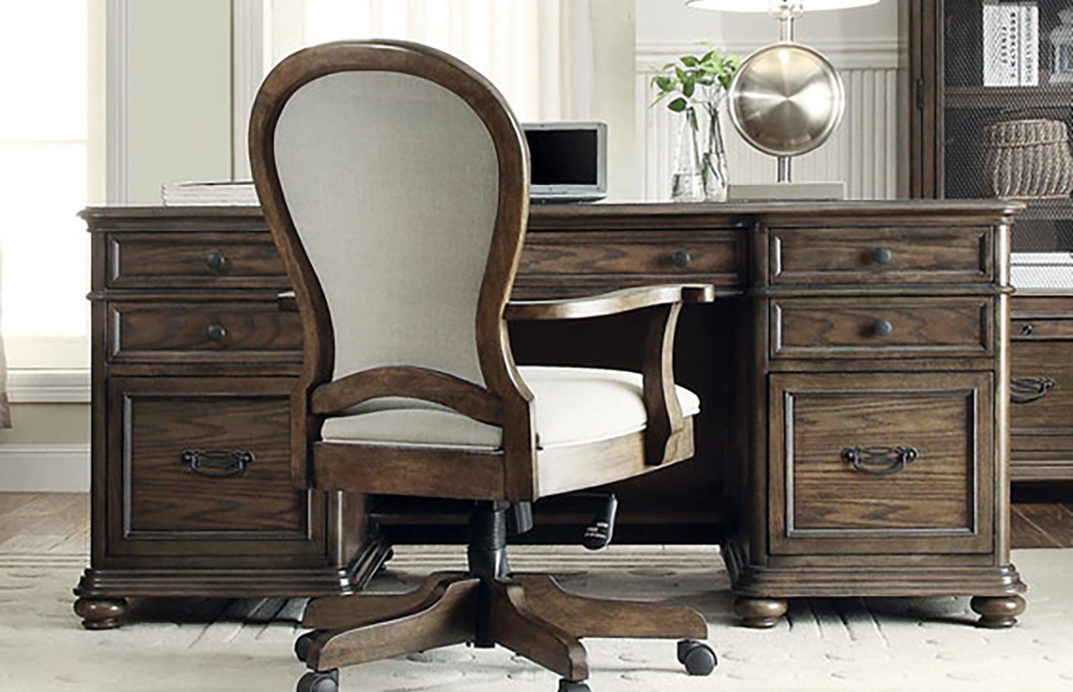 Home Office Furniture South Foley