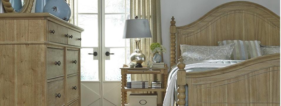 guide-to-coastal-bedroom-design